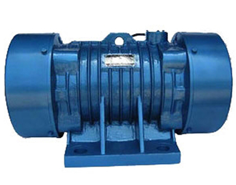 Vibration Motors 0.75kw
