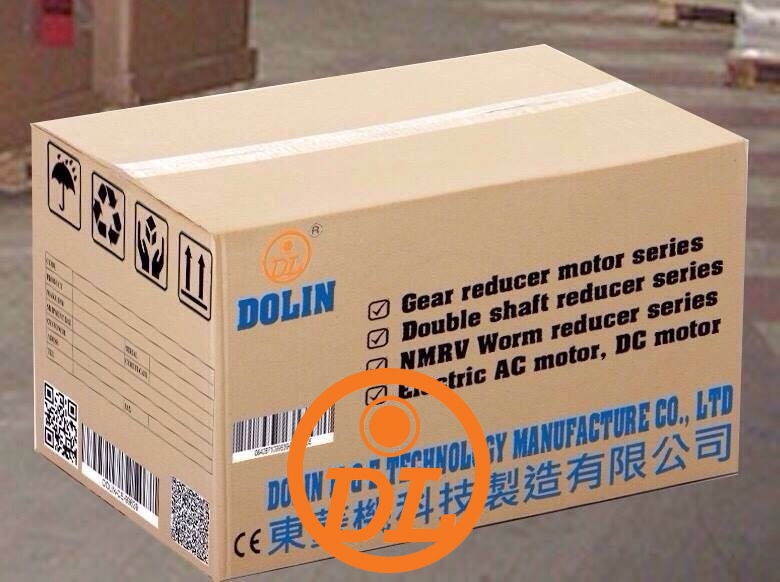 Dolin box